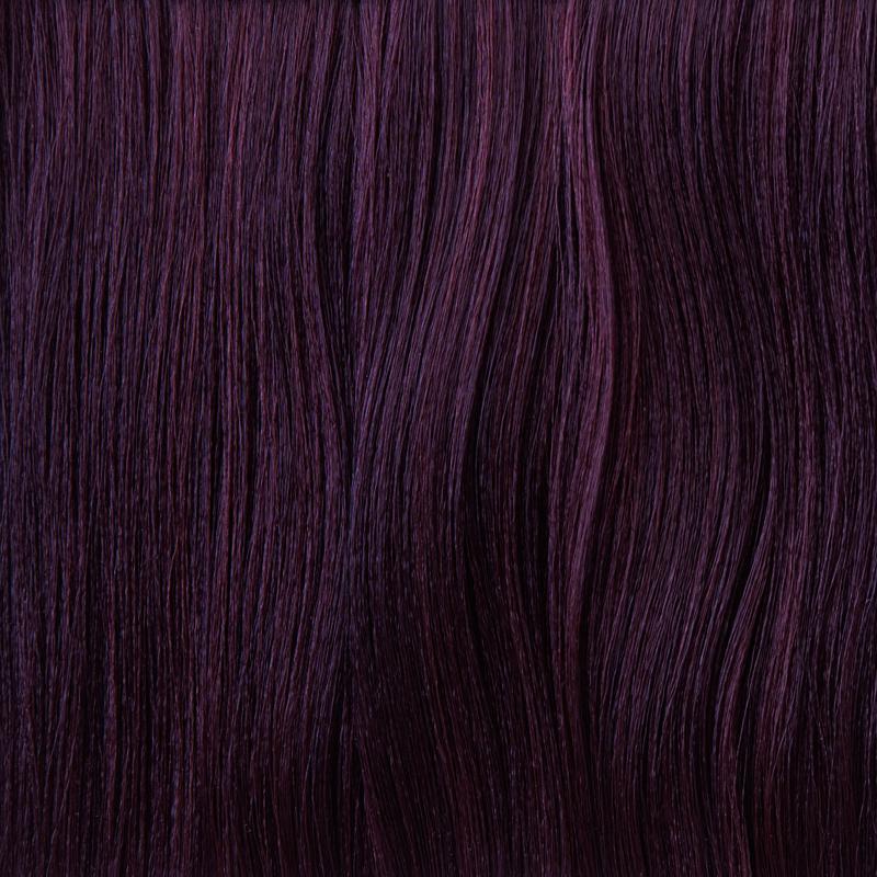 4.20 Violetto